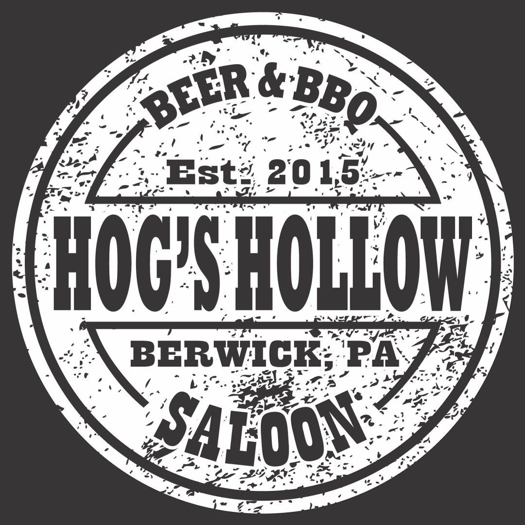 Hog's Hollow Saloon